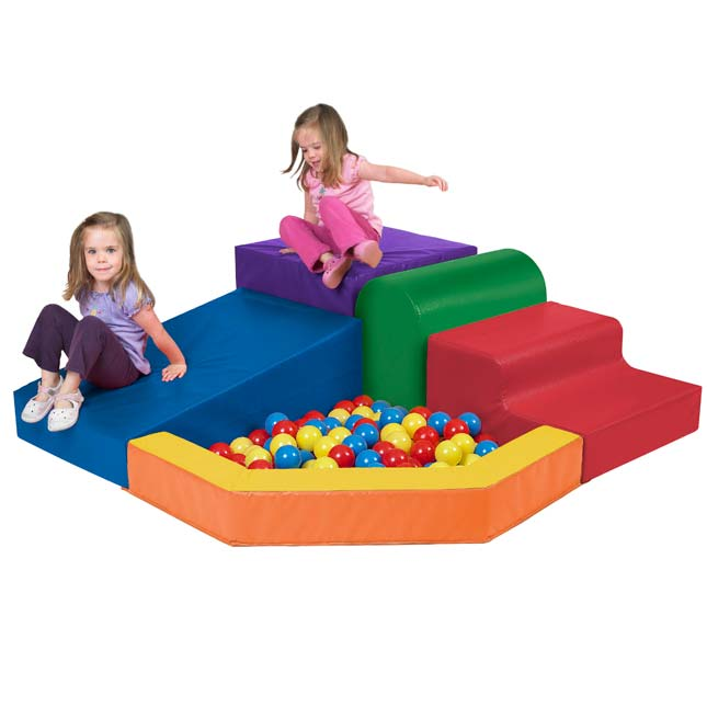 elr0833-primary-play-ball-pool