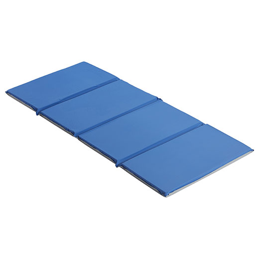rest-mat-4-fold-58-thick