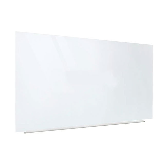 magnetic-glass-dry-erase-projection-board-by-ecr4kids