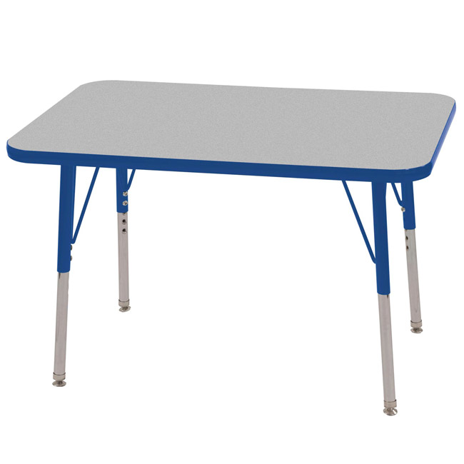 elr-14106-s-activity-table-w-nylon-glides-24-x-36-rectangle