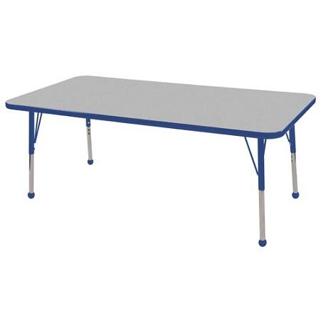 elr-14108-b-activity-table-w-ball-glides-24-x-60-rectangle