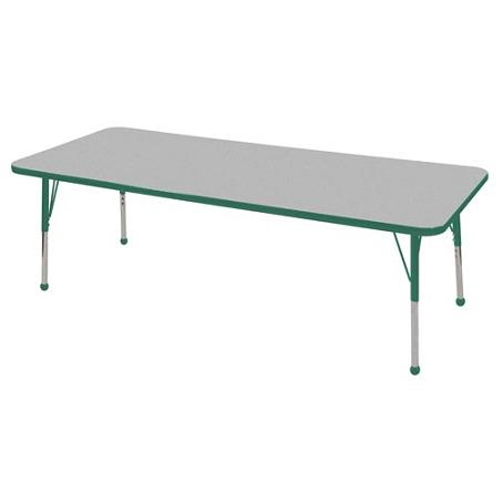 elr-14109-b-activity-table-w-ball-glides-24-x-72-rectangle