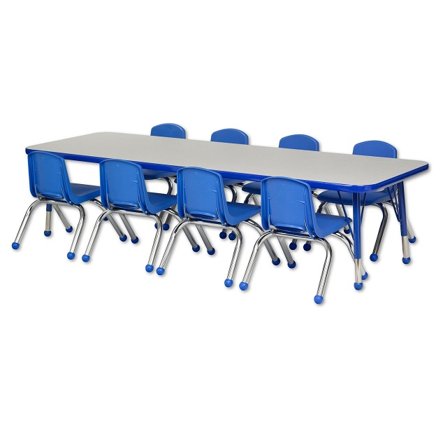 elr14111p8x10-xx-rectangle-activity-table-chair-package-30-x-60-rectangle-table-w-eight-10-chairs