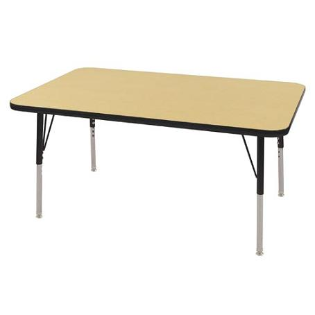 elr-14110-s-activity-table-w-nylon-glides-30-x-48-rectangle