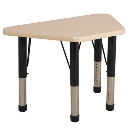 elr-14118-s-classroom-learning-table