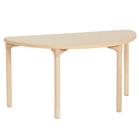 elr-14525-mpmgwdxx-all-purpose-play-work-table-w-wood-legs-24-x-48-half-round