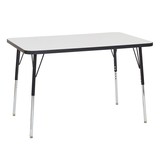 elr-14611-dry-erase-activity-table-30-x-60-rectangle