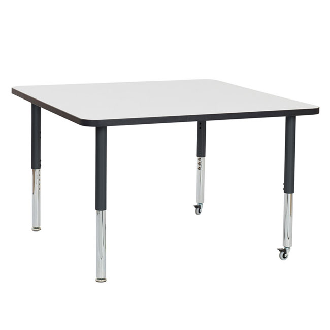 elr-14617-debkbksl-contour-super-leg-dry-erase-activity-table-48-square