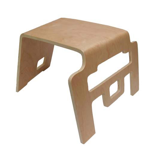 elr-15326-bentwood-linking-stool