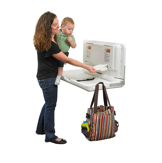 horizontal-wall-mounted-changing-station-by-ecr4kids