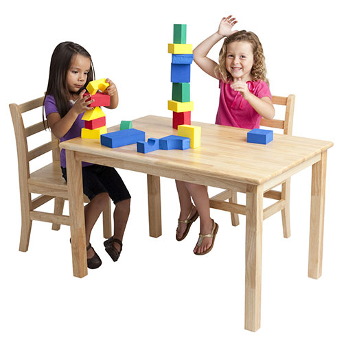 rectangle-hardwood-table-chair-sets-by-ecr4kids