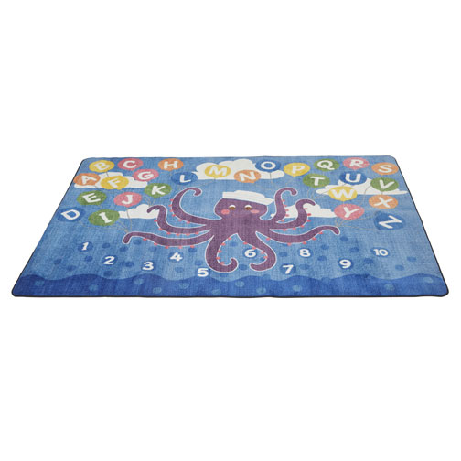 olive-the-octopus-carpet-by-ecr4kids