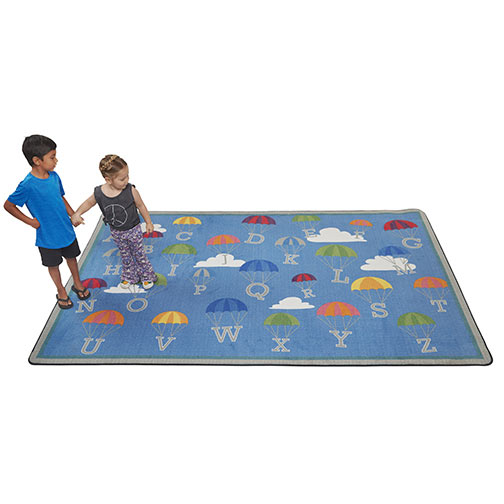 elr-fe906-34a-p-is-for-parachute-activity-rug-6-x-9-rectangle