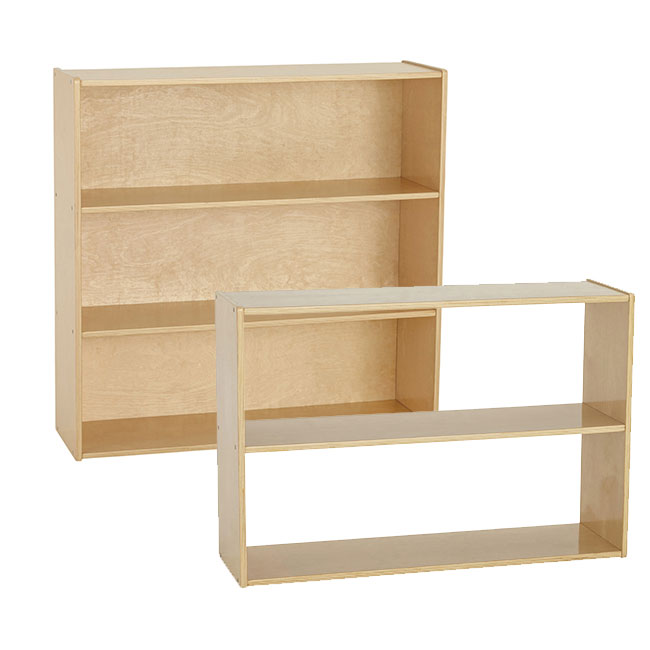 birch-streamline-2-shelf-cabinets-by-ecr4kids