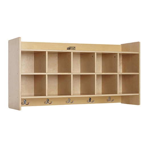 birch-10-section-hanging-coat-locker