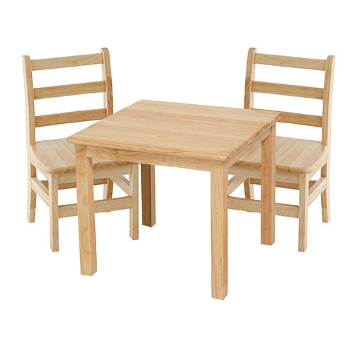24-square-hardwood-table-chair-sets-by-ecr4kids