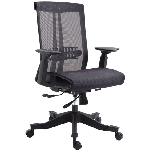 em5200-twyst-series-flexible-back-mesh-chair