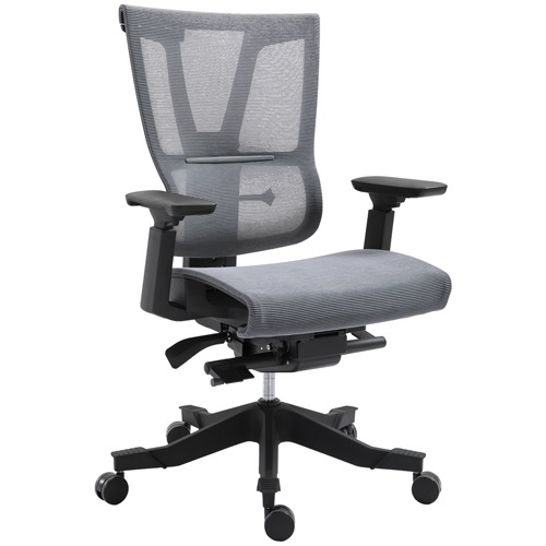 em5300-moov-series-mesh-seat-and-back-chair