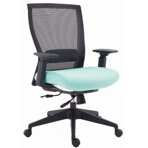 em5600-mia-series-mesh-back-executive-chair