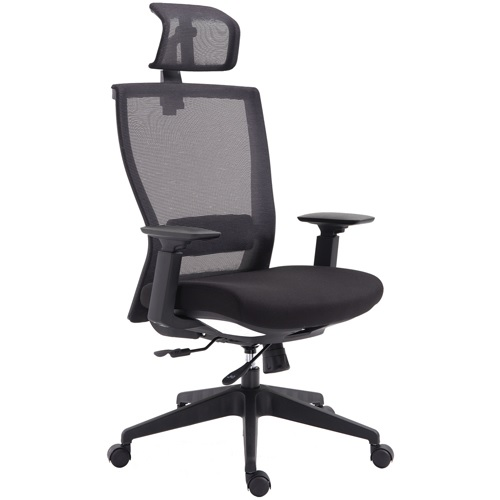em5600hr-mia-series-mesh-back-executive-chair-w-headrest