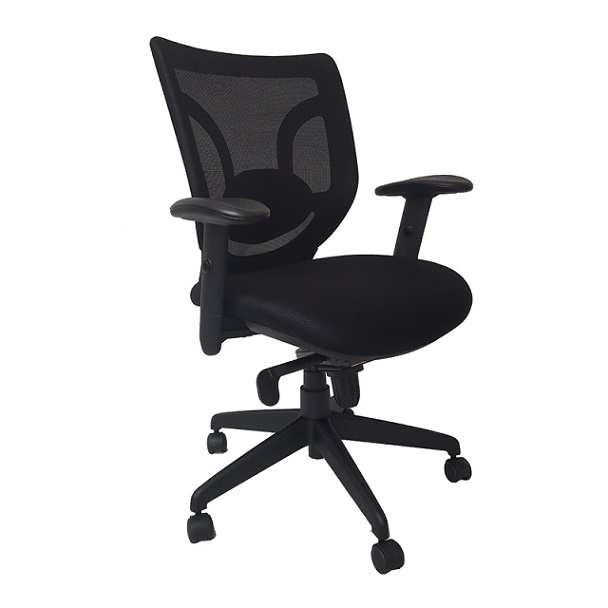 em90187-3-mesh-back-chair-with-lumbar-support