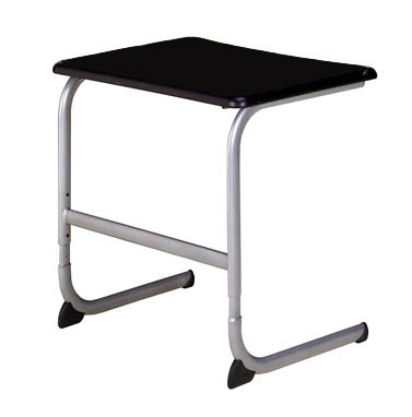 Esda 26x20 Abs Plastic Top 2430h Intellect Adjustable