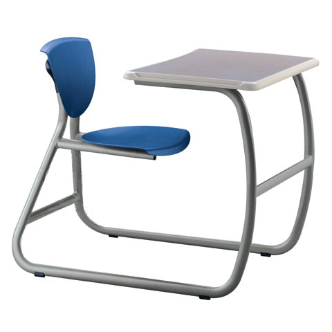 esde-26x20-abs-plastic-top-18h-intellect-study-top-double-entry-desk