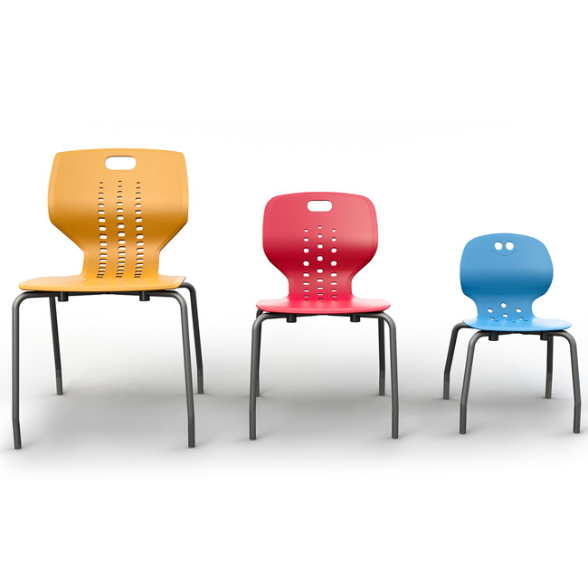 emoji-4-leg-stack-chairs-by-paragon