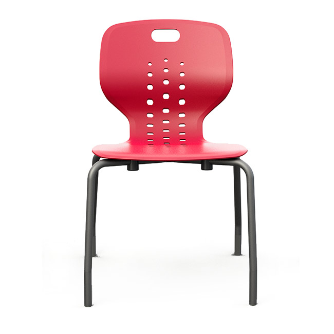 emoji-4l16-emoji-4-leg-stack-chair-16