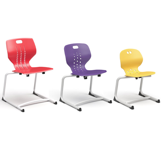 emoji-cantilever-stack-chairs-by-paragon