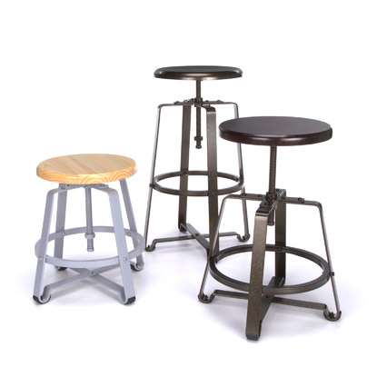 endure-series-stools-by-ofm