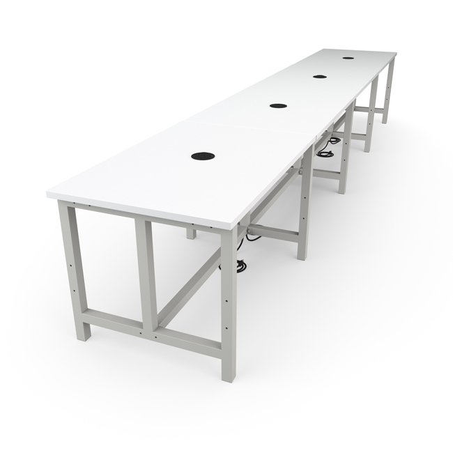 9296-t-endure-table-186-l-24-h