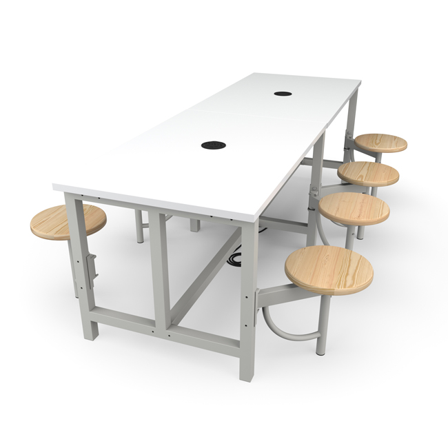 9298-endure-table-with-8-seats-96-l