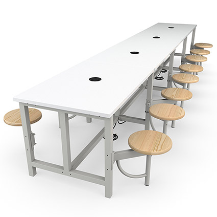 endure-tables-with-seats-by-ofm