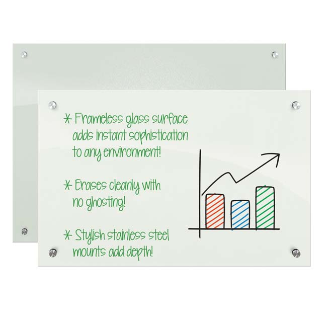 83941-enlighten-glass-dry-erase-board-4-x-6