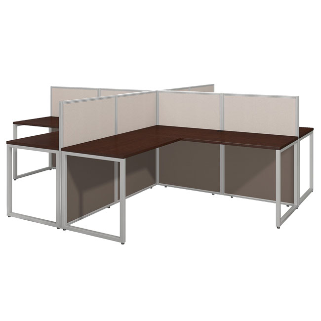 eod760mr-03k-easy-office-60w-4-person-l-shaped-desk