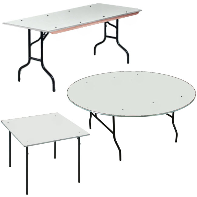 padded-vinyl-top-steel-edge-plywood-folding-tables-by-midwest