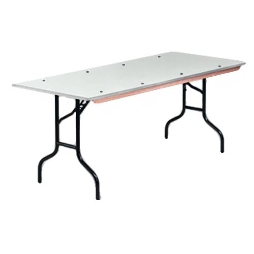 636ep-padded-vinyl-top-steel-edge-plywood-folding-table--36-x-72