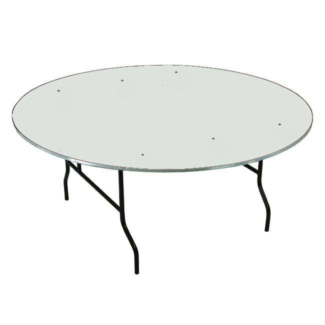 r54ep-padded-vinyl-top-steel-edge-plywood-folding-table--54-round