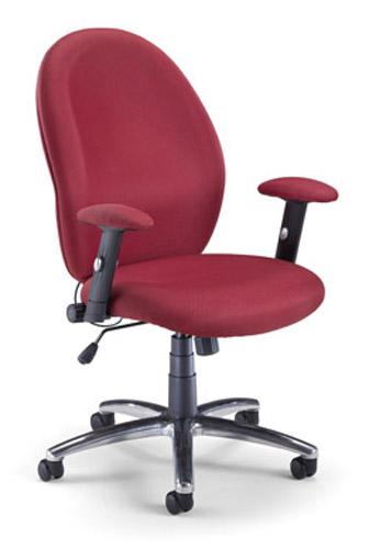 195-ergonomic-management-chair
