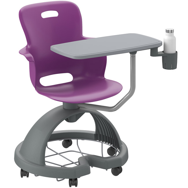 es1c2-ethos-mobile-tablet-chair-w-cup-holder