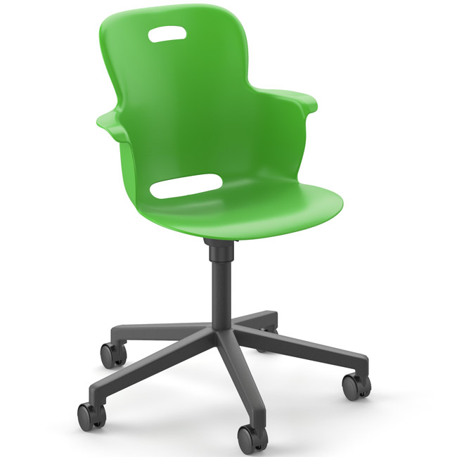 es2c0-ethos-mobile-task-chair-w-5-star-base