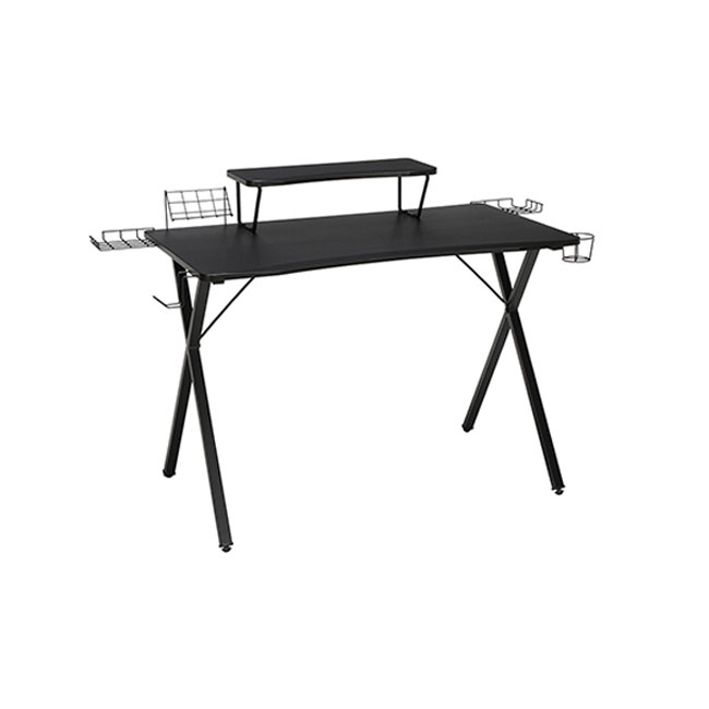 ess-1100-essentials-gaming-desk-x-base