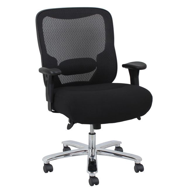 ess-200-essentials-big-tall-mesh-back-task-chair