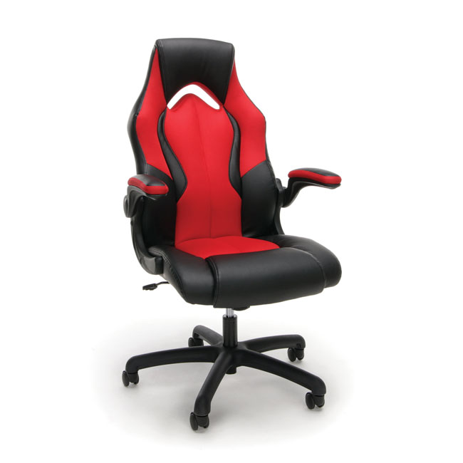 ess-3086-essentials-high-back-gaming-chair-by-ofm