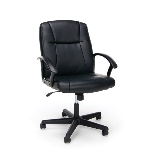 ess-6000-essentials-ergonomic-leather-executive-office-chair-with-arms