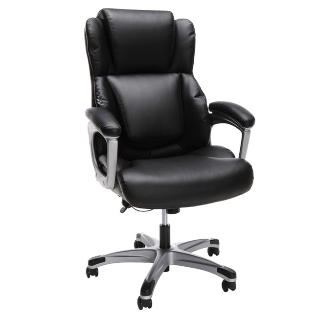 ess-6033-essentials-ergonomic-executive-chair