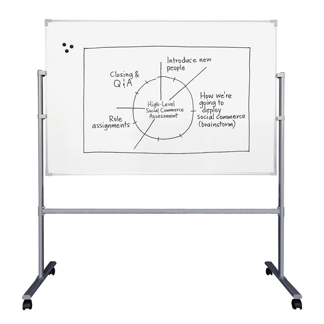 82230-essentials-economy-mobile-magnetic-whiteboard-40-x-60