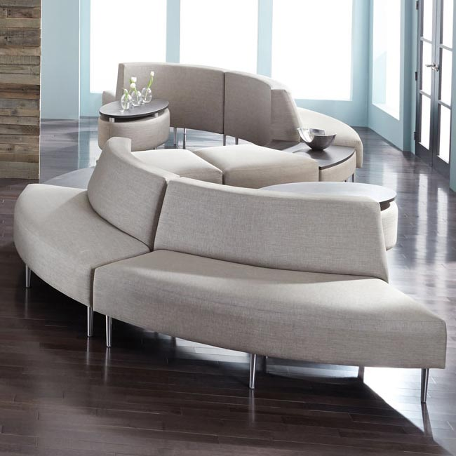 eve-curve-reception-seating-by-high-point