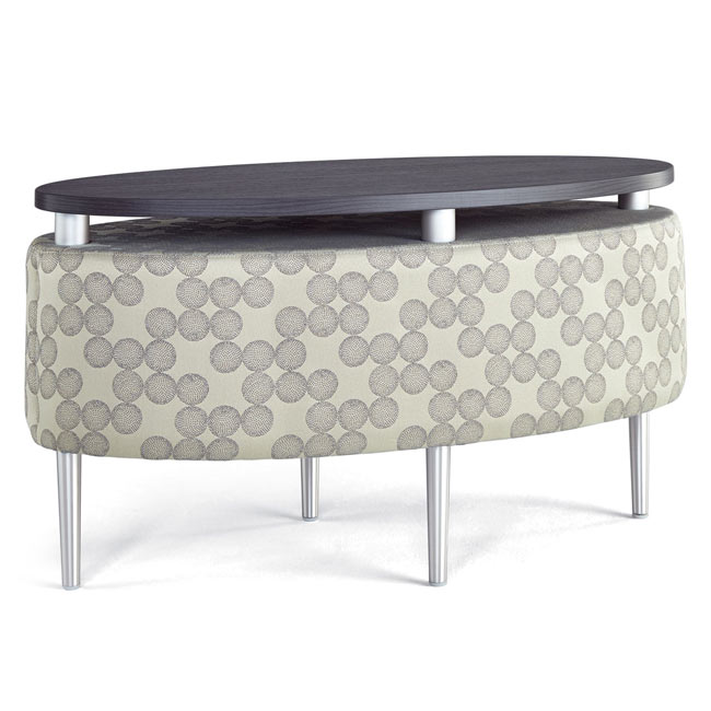 eve-reception-accent-tables-by-high-point